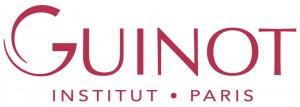 Logo-Guinot-ROUGE