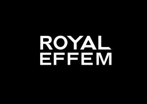 royal-negativo