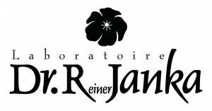 Logo Dr ReinerJanka1
