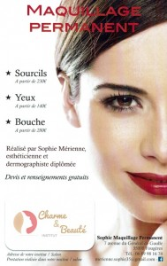 maquillage_permanent-1b