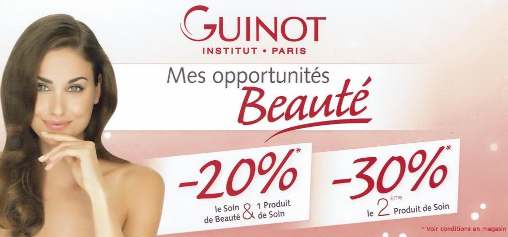mesopportunitesbeauté2016