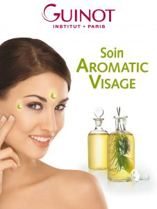 aromatique-visage
